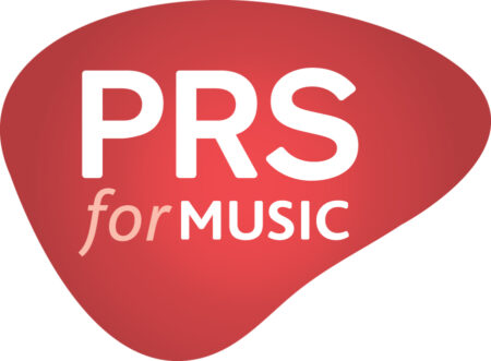 PRS Pay for Playstation Games