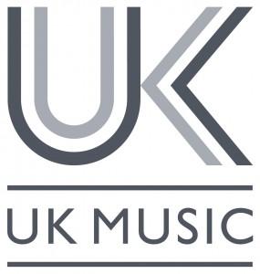uk-music-twotone-copy