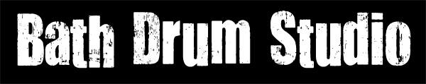 Bath Drum Studio