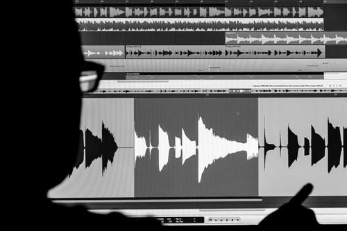 PCAM PODCAST 6:SOUND-ALIKES