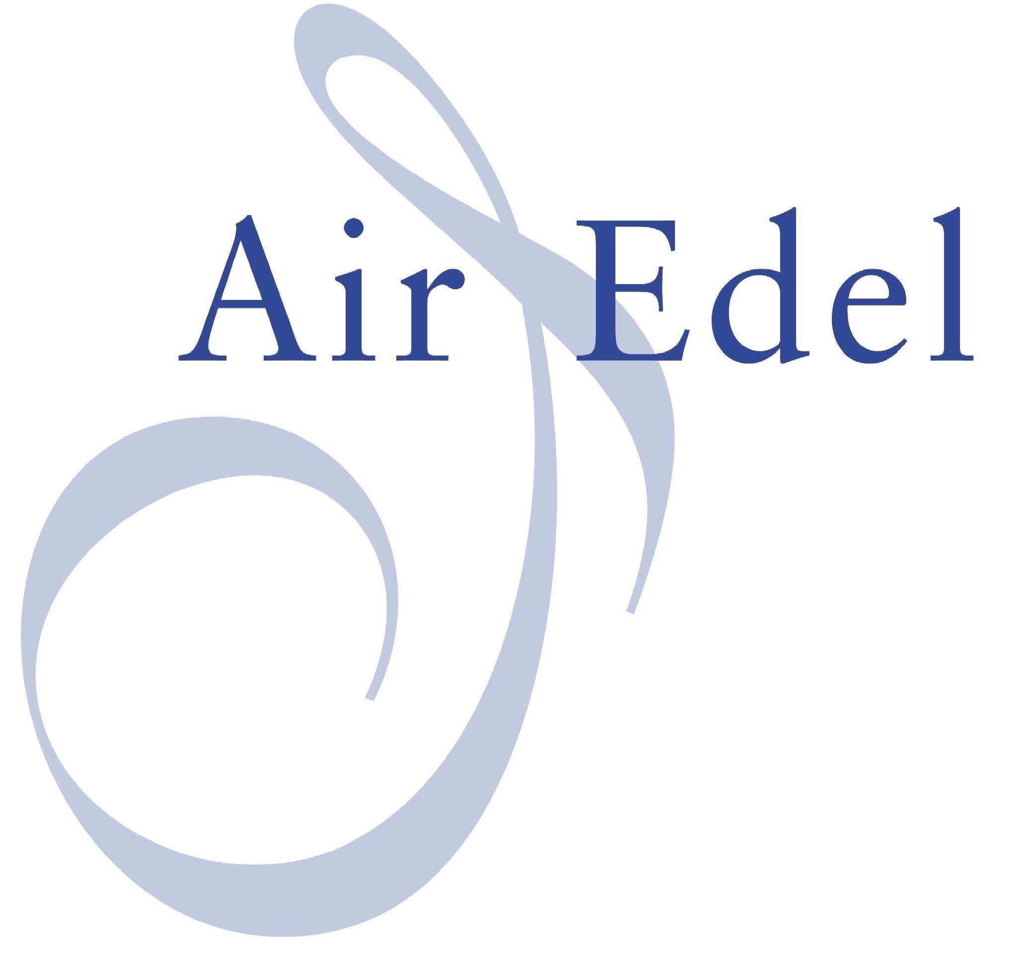 Air Edel
