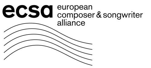 News from ECSA – Edition 92 – July 2019